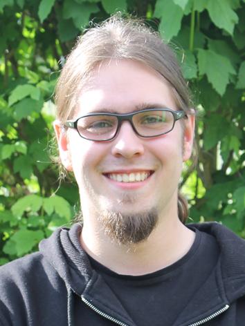 Felix Brück