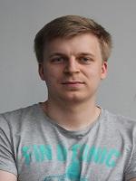 Boris Müller
