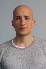 Tobias Sluzalek