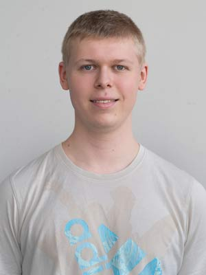 Lukas Schröter