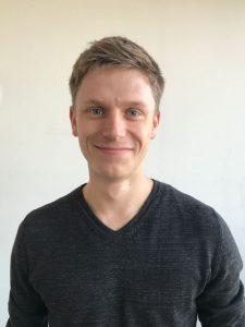 Jan Ole Diekmann