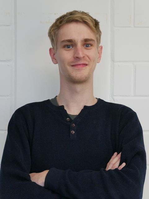 Sebastian Nußbaum