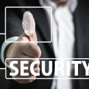 Future's High-Security Fingerprint; Quelle: pixabay.com