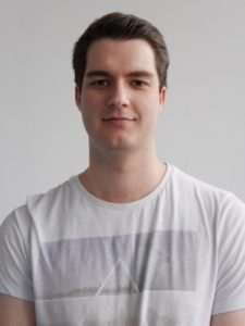 Daniel Skowranek