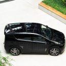 Sion Solarauto: Quelle Sono Motors
