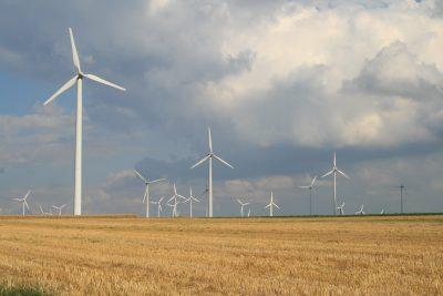 Windpark Asseln Quelle: https://commons.wikimedia.org