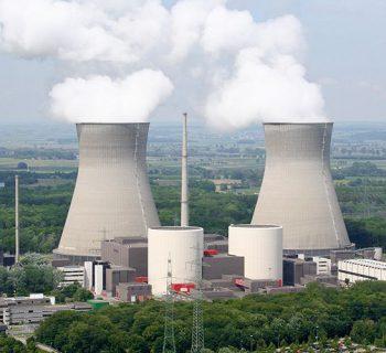 schulze_zaKernkraftwerk am Standort in Grundremmingen, Quelle: RWEcharias_kernkraftwerke_teaser_QuelleRWEKraftwerkstandort
