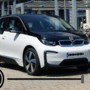 Elektroautos bekommen eine künstlichen Fahrton//Foto:Max Hoffmann