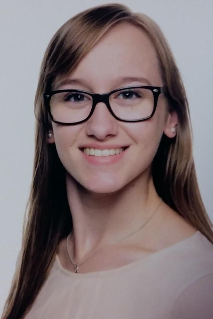 Hannah Panzer