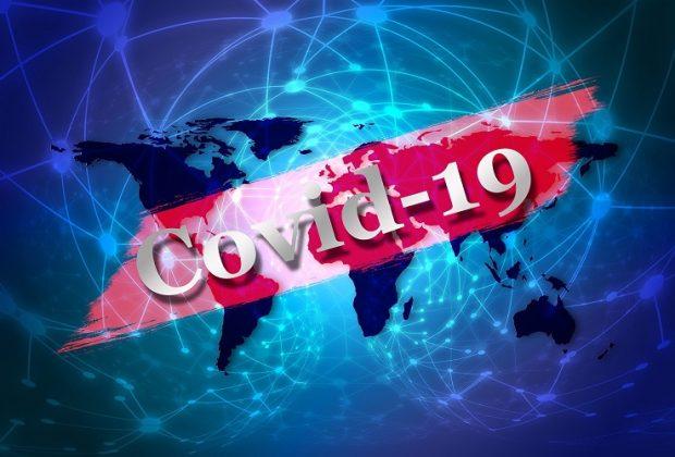 Künstliche Intelligenz vs. Corona
