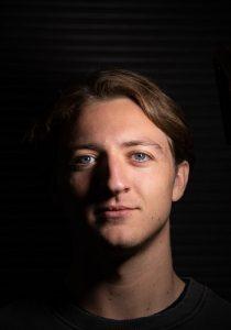 Dominik Albrecht